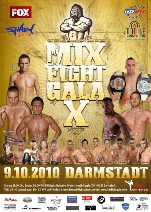 09-10-2010mix-fight10