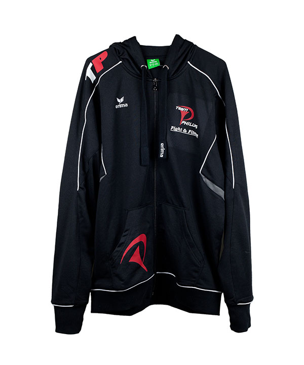 Trainingsjacke-schwarz-600