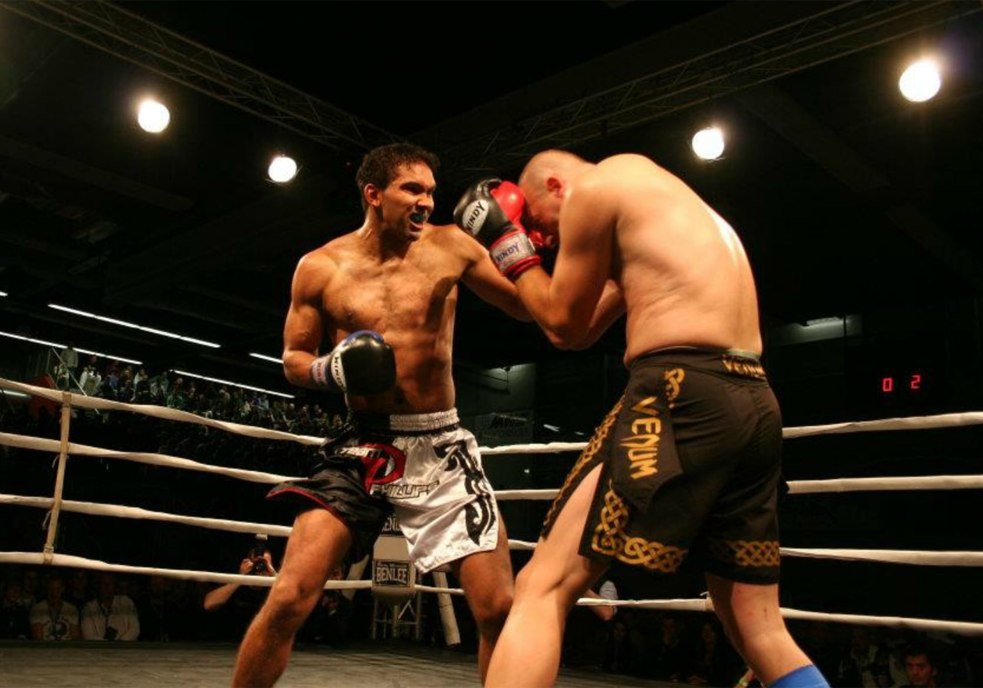 fight-night-2011-01
