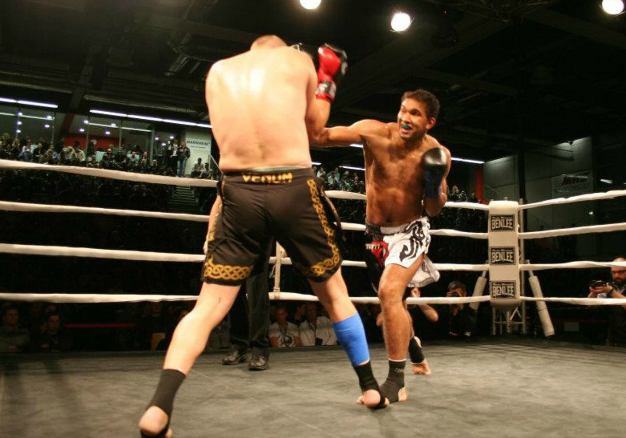 fight-night-2011-03